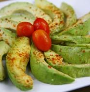 Bone Suckin' Avocado and Seasoning Recipe