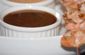 Bone Suckin'® Cabernet Sauce Recipe