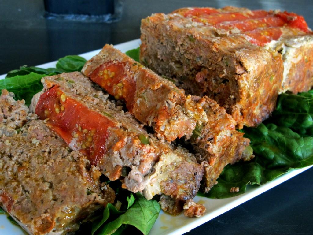 Bone suckin sauce recipes bone suckin meatloaf recipe bone suckin meatloaf recipe forumfinder Gallery