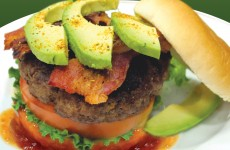 Avocado-Bacon-Burger-AD-4-2-FINAL