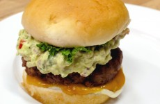 BSS-Mustard-Gaucamole-Burger-Small