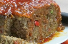Meatloaf-4-2013