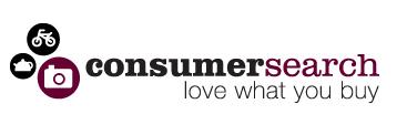 1-ConsumerSearch-Logo