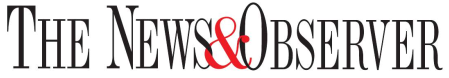 News-and-Observer-logo