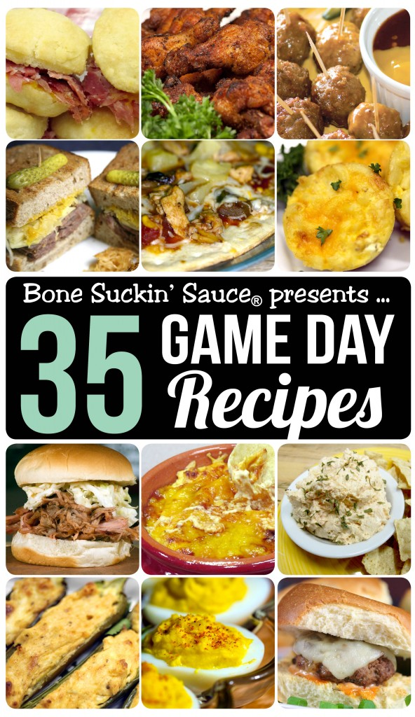 35-Game-Day-Recipes