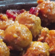 Easy-Cherry-Meatballs-edited