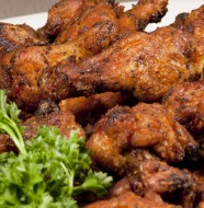 Chicken-Wings_10