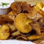 Bone Suckin' Chips Recipe