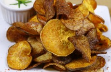 Bone Suckin' Chips Recipe