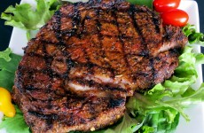 Bone Suckin' 4 Step Steak Recipe makes good use of our Bone Suckin' Steak Seasoning and Rub.