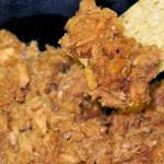 Bone Suckin' Yaki Tuna Recipe is a refrshing, light summer lunch or dinner.