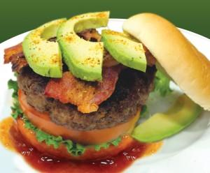 Avocado-Bacon-Burger-AD-4-2-FINAL