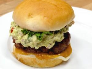 BSS-Mustard-Gaucamole-Burger-Small