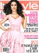 InStyle-Magazine