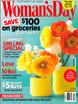 Womans-Day-Magazine