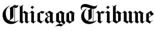 chicago_trib_logo_bk_LG