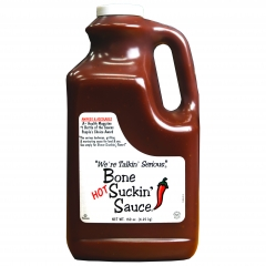 BSS-Hot-Gallon-2-5-2019