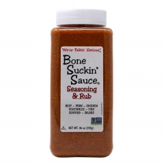 Bone-Suckin-Sauce-Seasoning-26-oz-v-2-11-2019