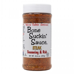 Bone-Suckin-Sauce-Steak-Seasoning-10-4-oz-v-2-11-2019