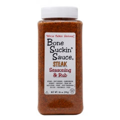 Bone-Suckin-Sauce-Steak-Seasoning-26-oz-v-2-11-2019