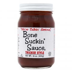 Bone-Suckin-Sauce-Thicker-Styhle-16-oz-v-2-11-2019